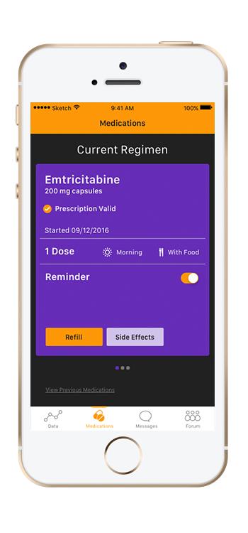 start-screen-meds.png