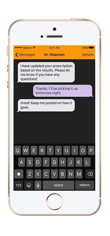 start-screen-messages.png