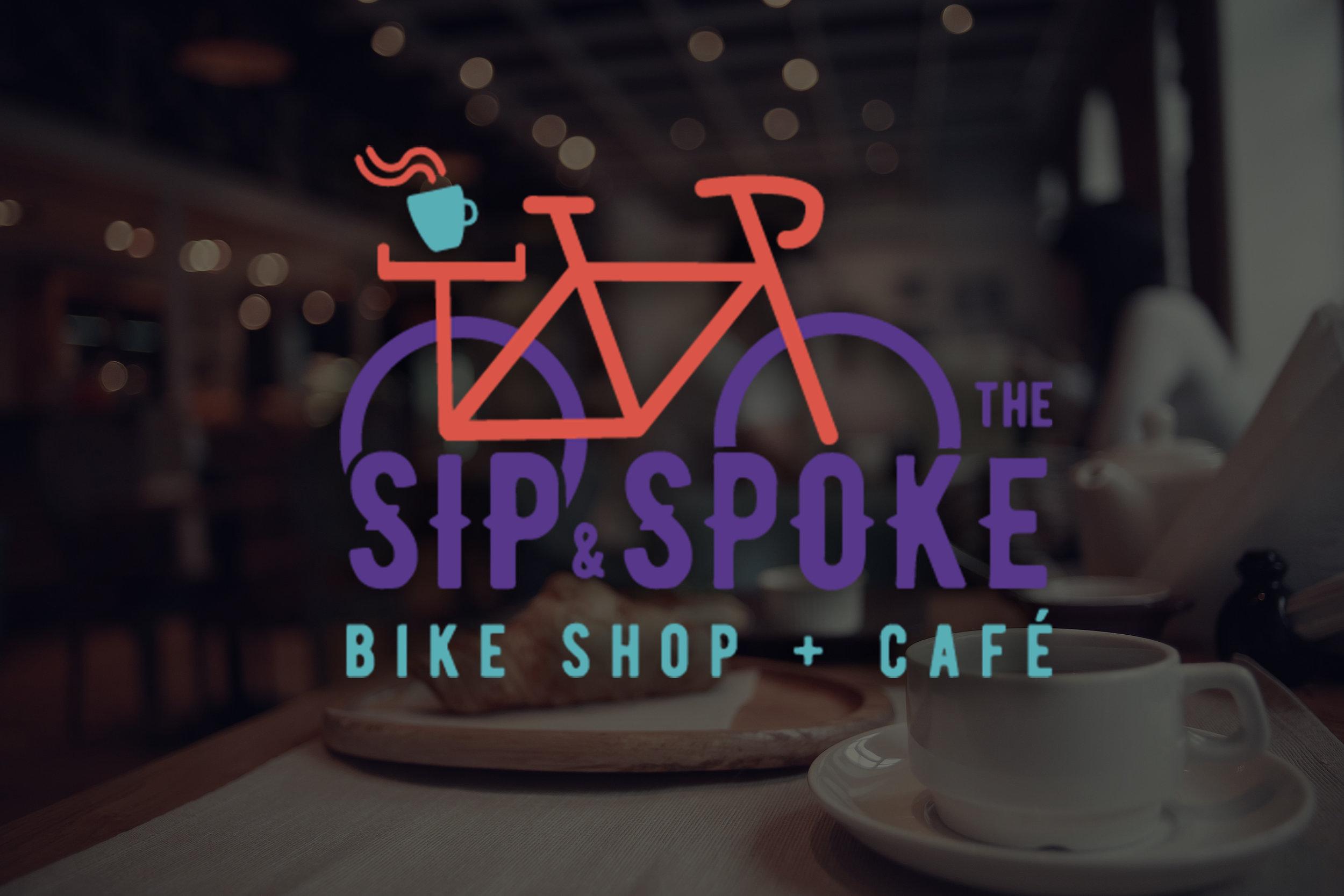 sipspoke-logo.jpg