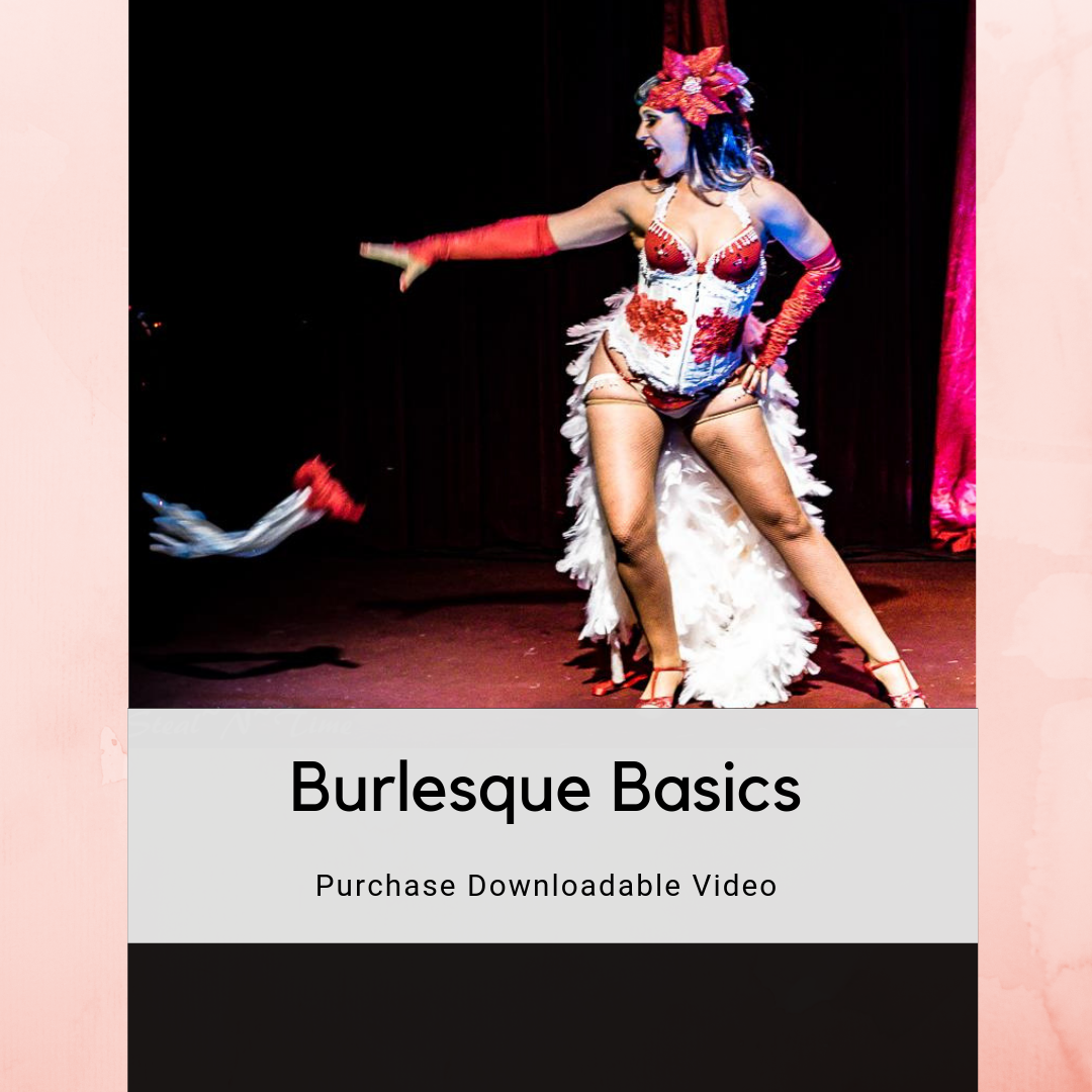 Burlesque Basics Website.png