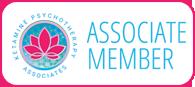 KPA-member-badge.png