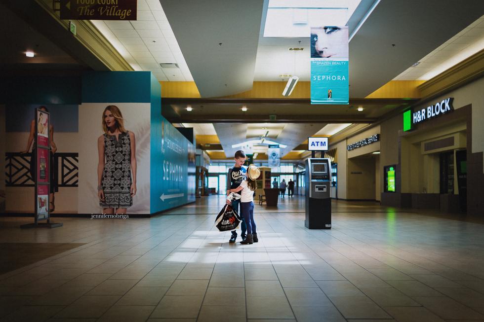at_the_mall_jennifer_nobriga-2844.jpg