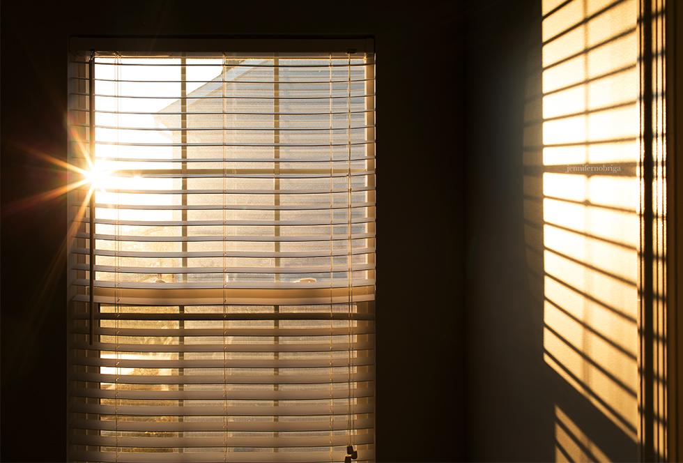 windowlight_by_jennifer_nobriga.jpg