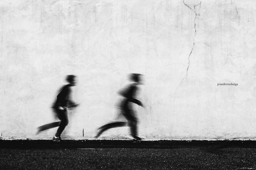 the_chase_by_jennifer_nobriga-2.jpg