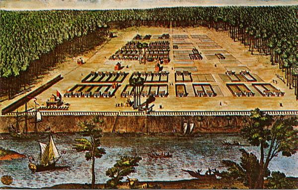 Savannah, GA, 1734, Peter Gordon, Bonnie Blue  Tours