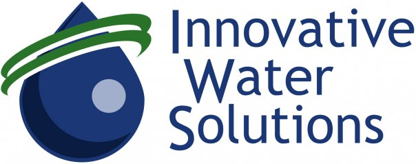 InnovativeWaterSolutions_logo.jpg