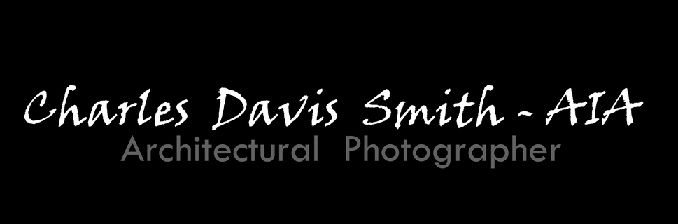 Charles-Davis-Smith-Logo-Final-155pdi.jpg