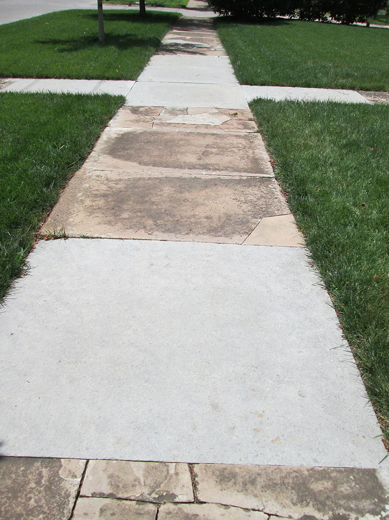 sidewalk single.jpg