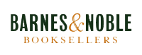 Barnes-and-Noble-transparent2.png