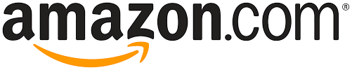 amazon.logo.png