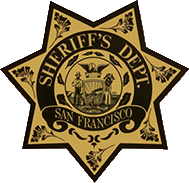 Seal_of_the_San_Francisco_Sheriff's_Department.png