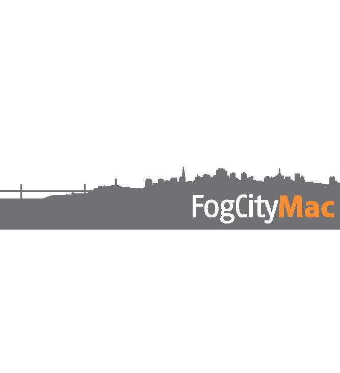 fogcitylogo.png