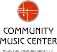 CommunityMusicCenter.jpg