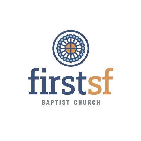 FirstSFBaptistChurch_newlogo-Outlined.jpg