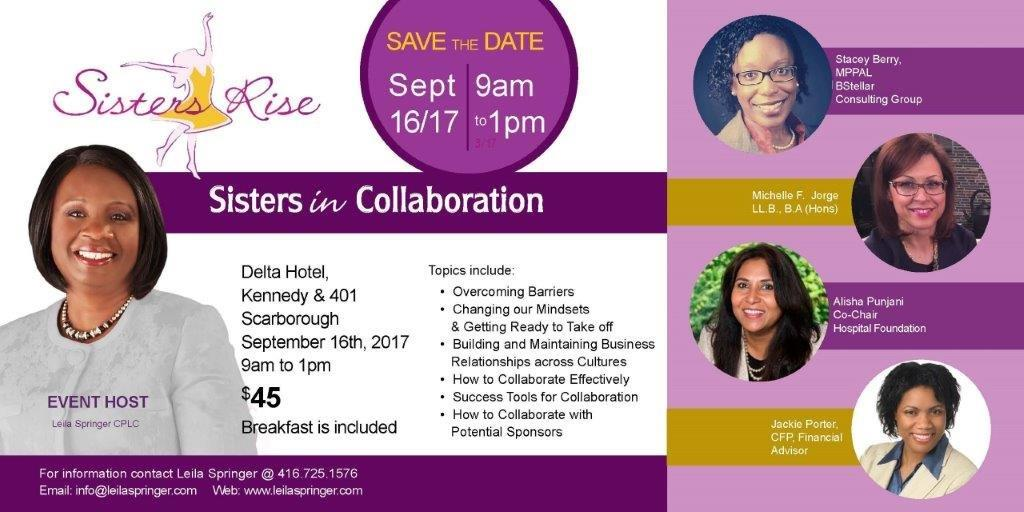 Sisters Rise in Collaboration - Eventbrite V2.jpg