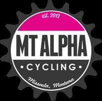 MT Alpha.png