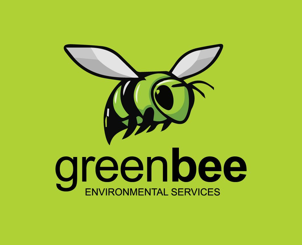green-bee-logo.jpg