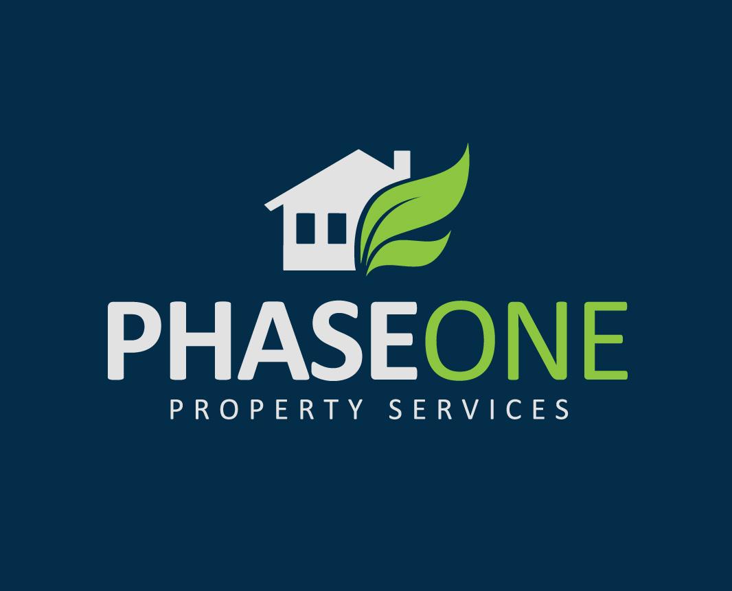 phase-one-logo.jpg