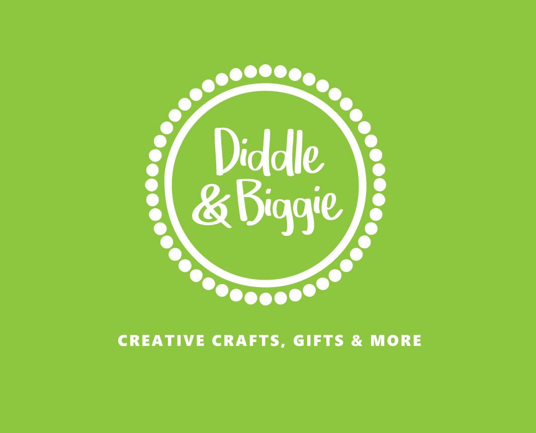 diddle-biggie-logo.jpg