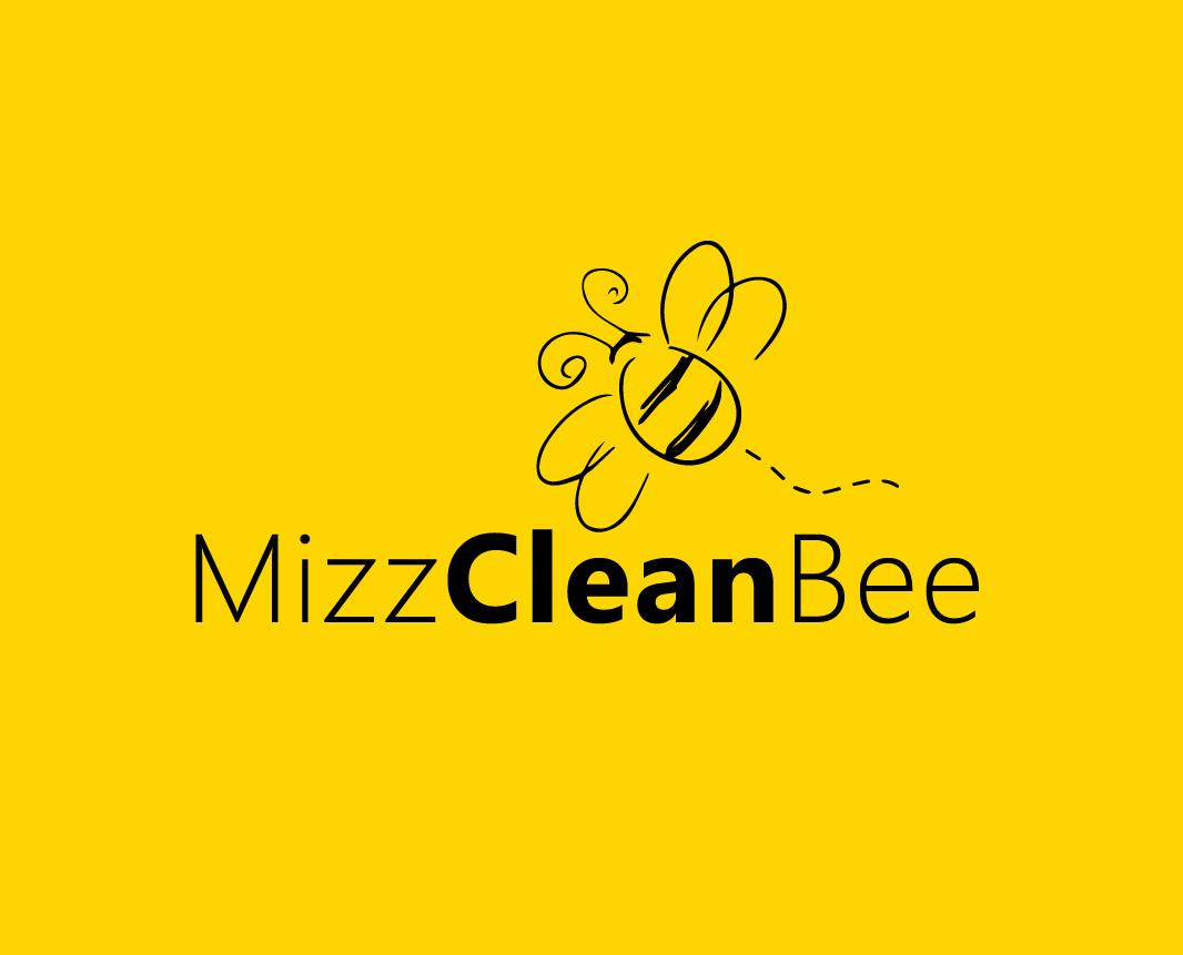 mizz-clean-bee-logo.jpg