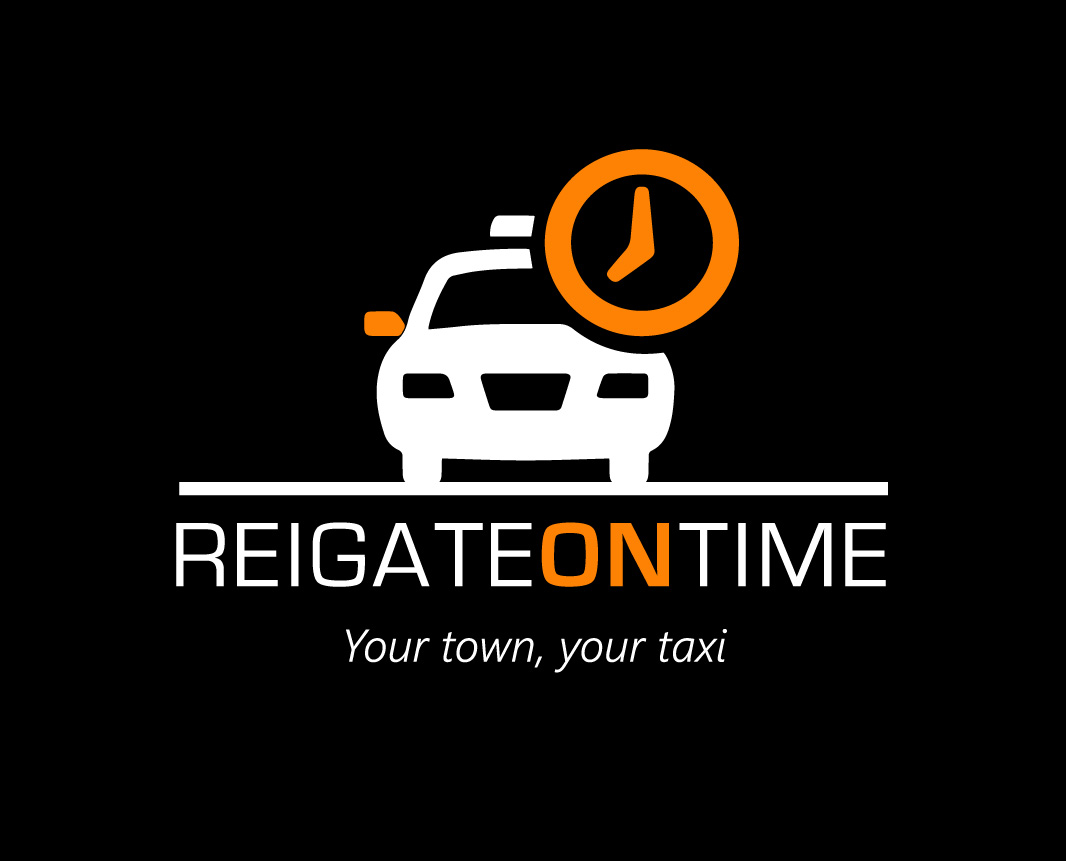 reigate-on-time-logo.jpg