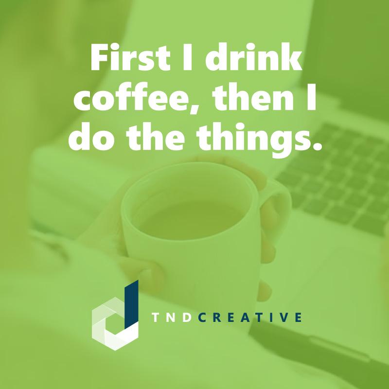 COFFEE-ADVERT.jpg