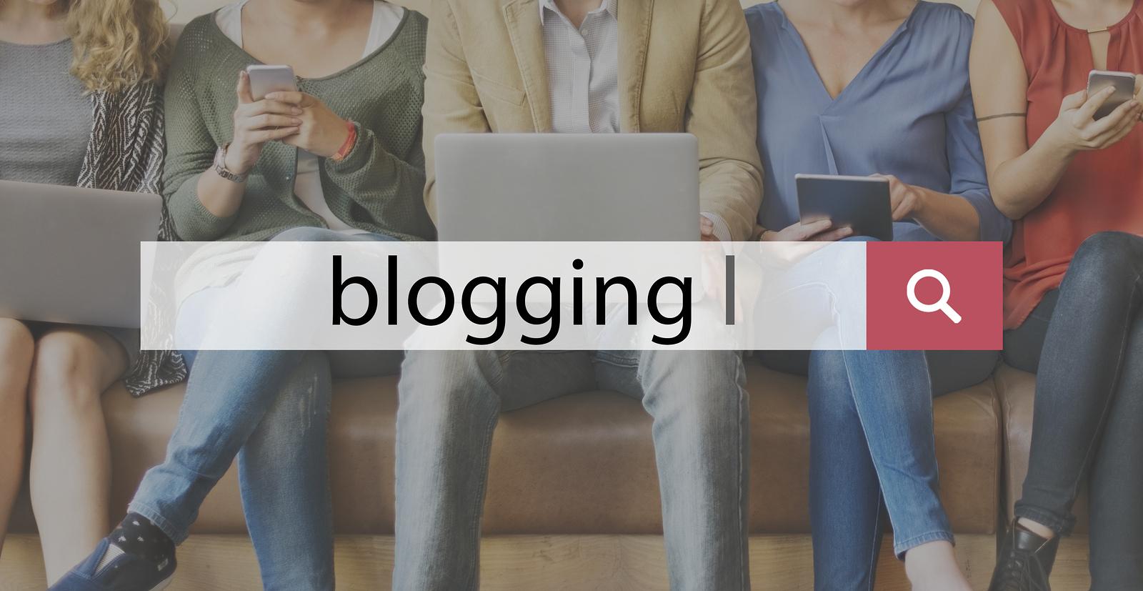 bigstock-Blog-Blogging-Blogger-Communic-125801912.jpg