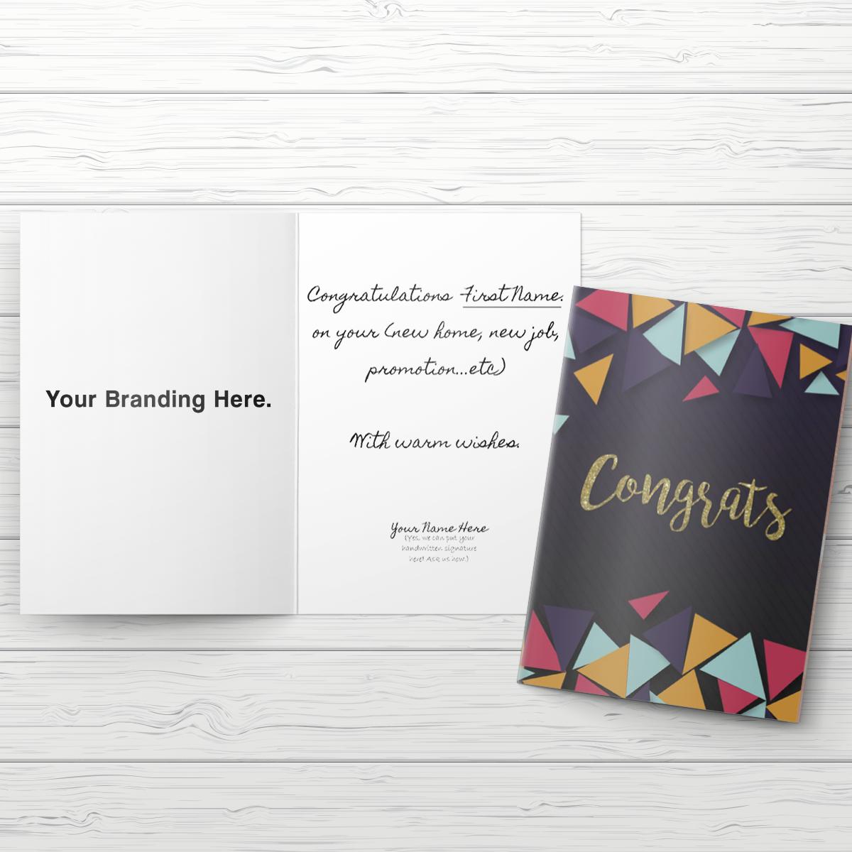 18-Congrats-Vertical-Card2.png