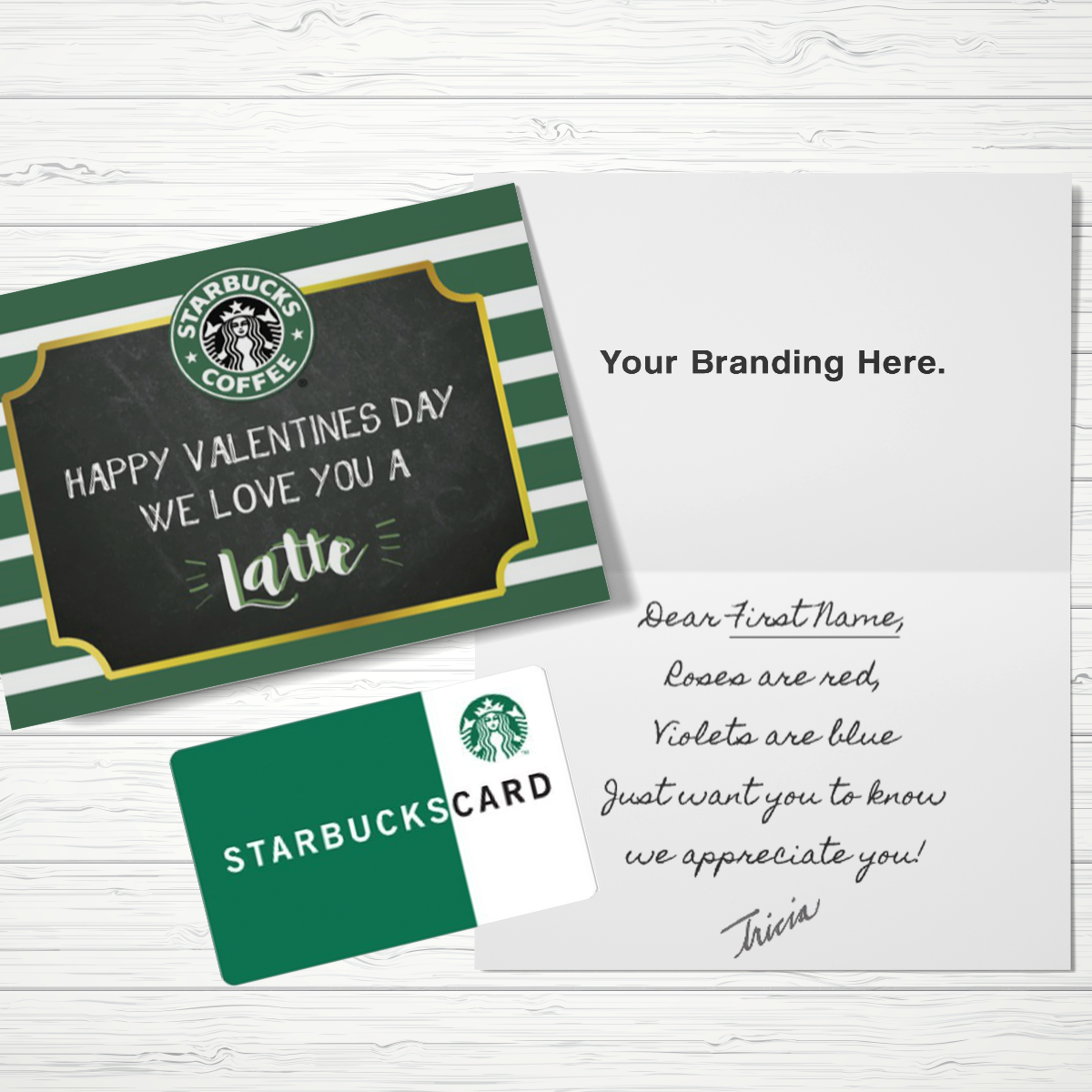 18-Happy-Valentines-Day-with-starbucks-card.png