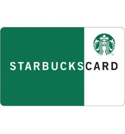 Starbucks $5.jpg