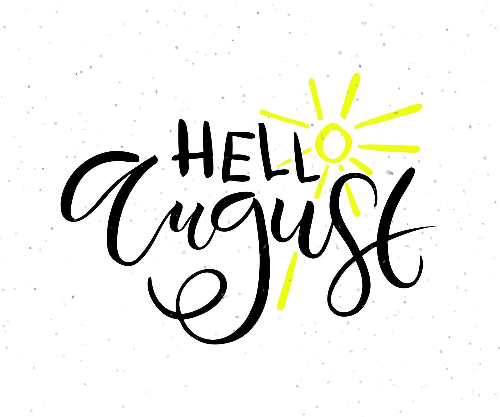 bigstock-Hello-August-Postcard-Card-I-141752006.jpg