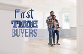 bigstock-First-Time-Buyers-Couple-In-Th-168498755.jpg