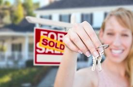 Rise Woman Homeowner.jpg