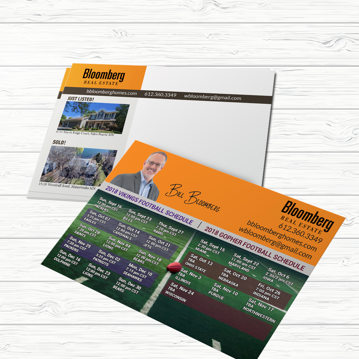 football-schedule-Postcard-Mockup-version2.png