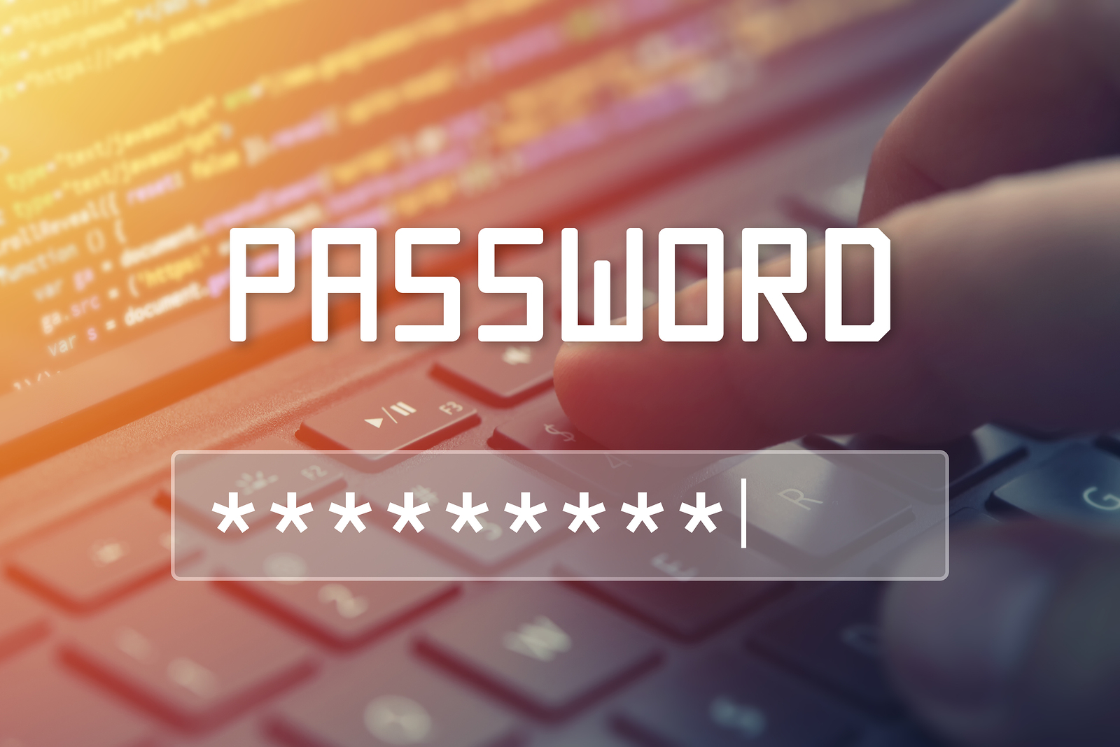 bigstock-Password-Input-On-Blurred-Back-236308780 (1).jpg