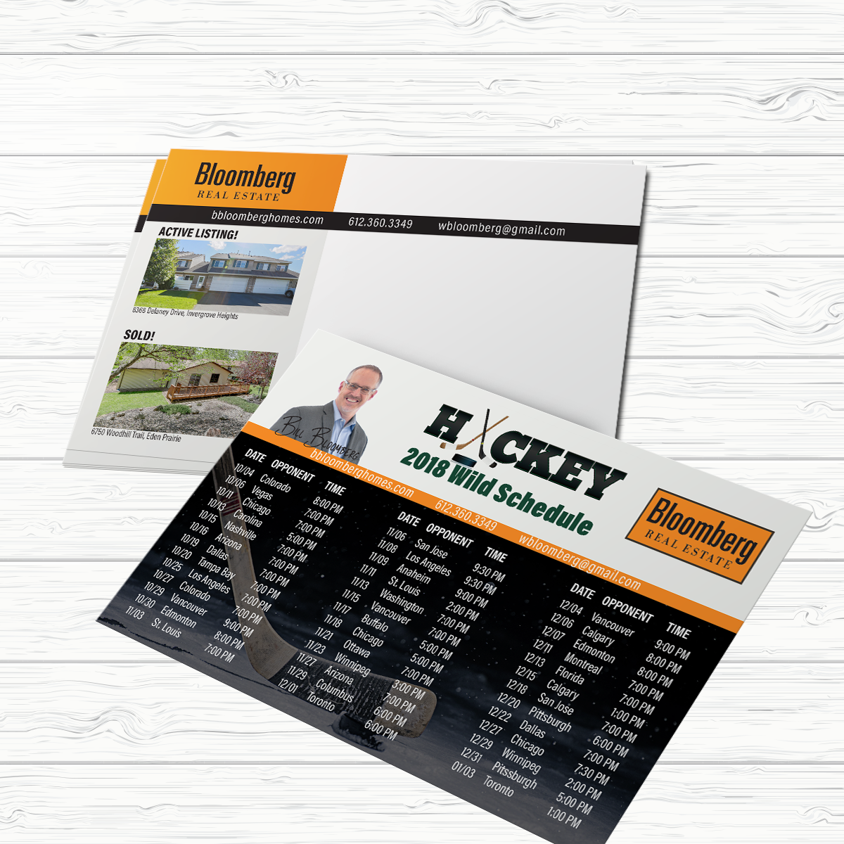 Wild-Hockey-Schedule-postcard-mockup.png