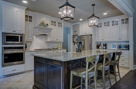 Prepare your kitchen for a home sale.jpg