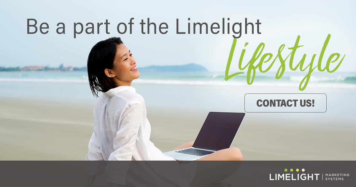 2019-limelight-lifestyle-Woman-1200x630-FB.png