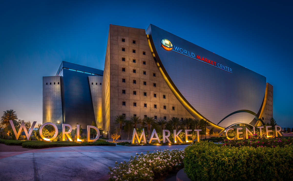 World Market Center Las Vegas.jpg