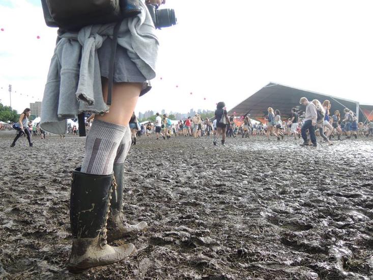 brittanyhallbergmusicfestival.jpg