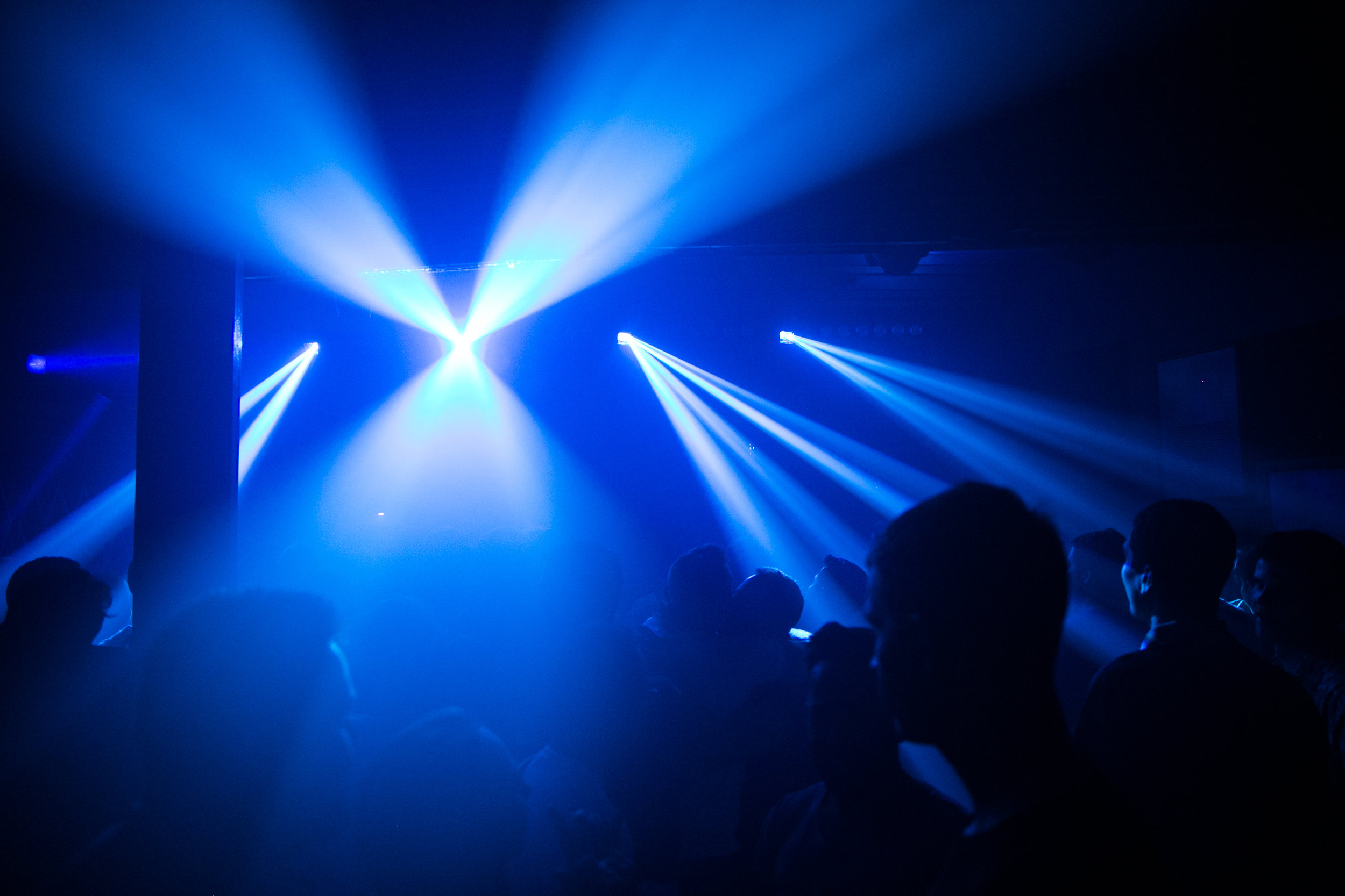 Party SXSW - Brittany NO FOMO69.jpg