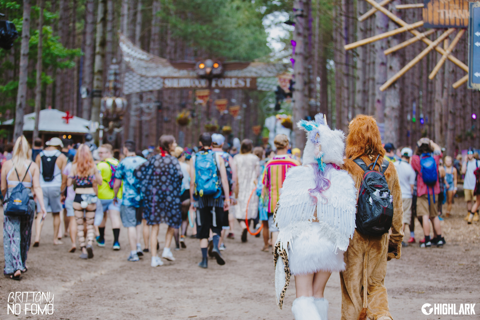 Electric Forest Brittany NO FOMO17.jpg