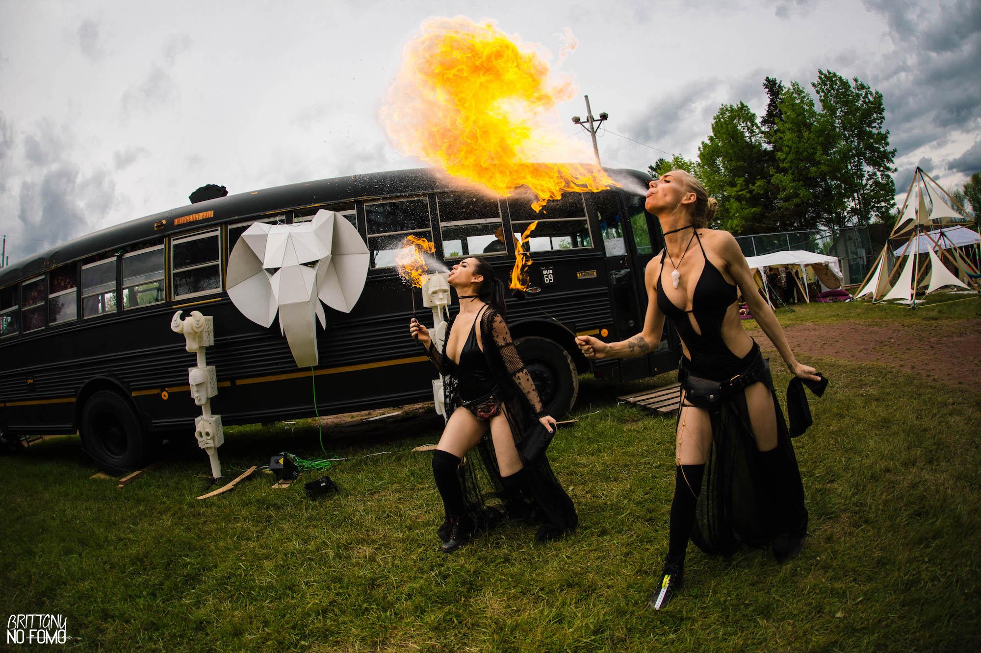 Elements Fest - Brittany NO FOMO2.jpg
