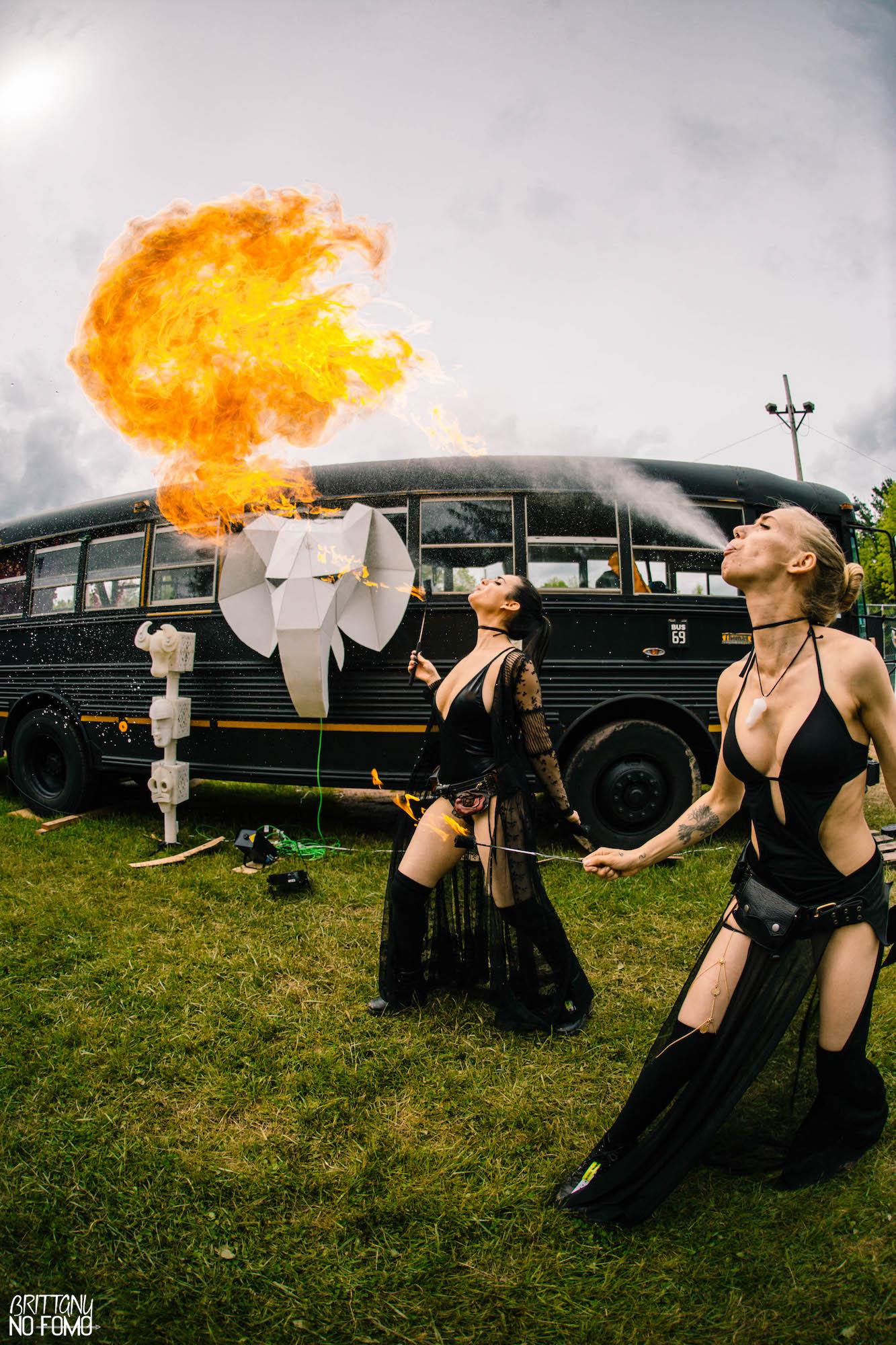 Elements Fest - Brittany NO FOMO1.jpg