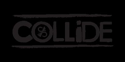 collide+logo.png