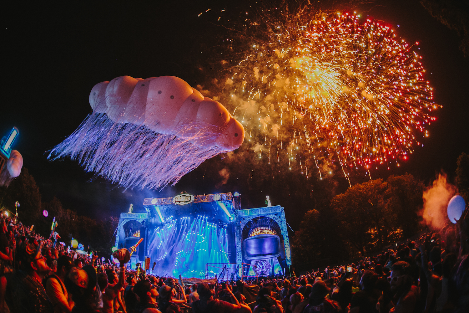 Electric Forest4.jpg