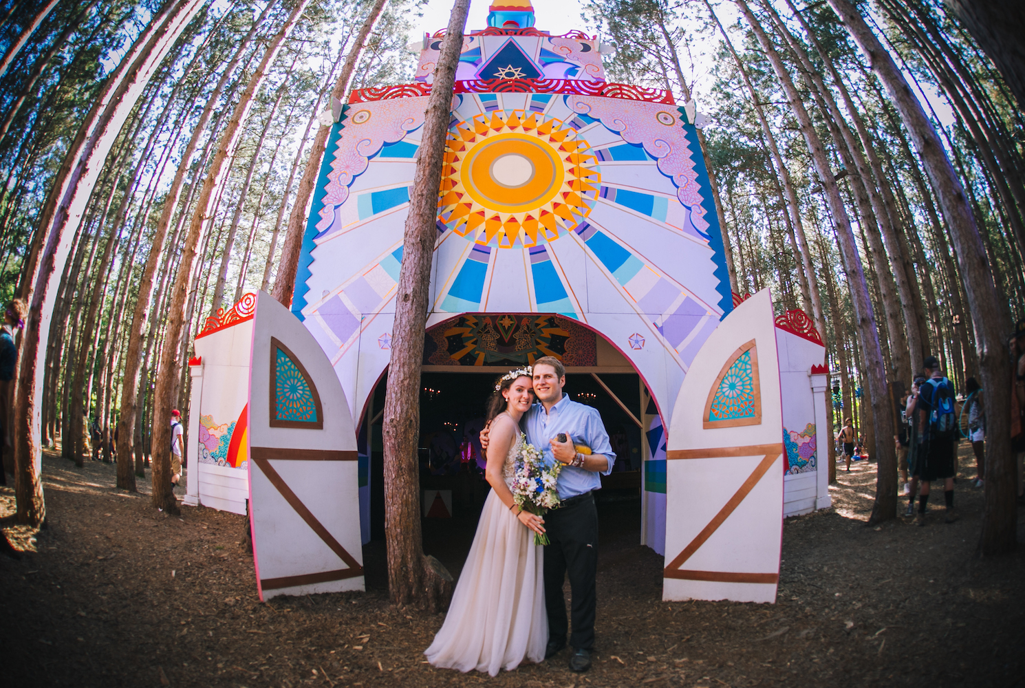 Wedding EF55.jpg