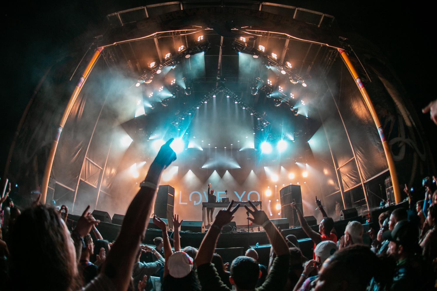 CloZee_Electric Forest18.jpg