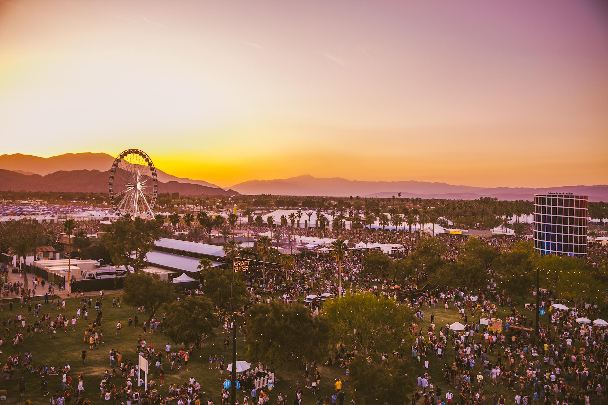 Coachella2018_Brittany NO FOMO99.jpg