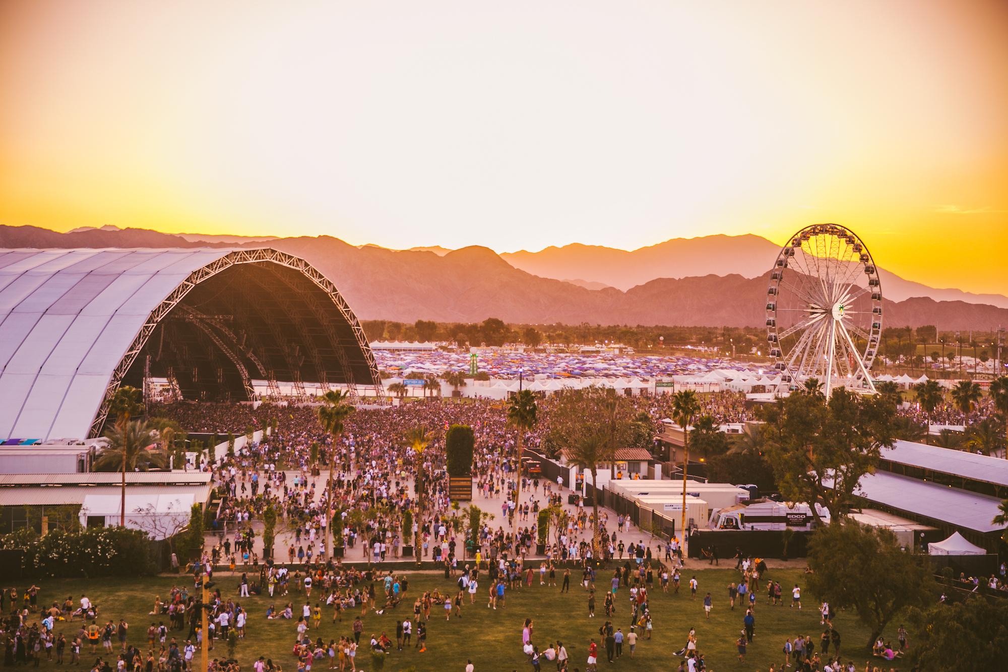 Coachella2018_Brittany NO FOMO101.jpg